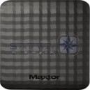"Disque dur externe Maxtor 2To 2.5"" USB 3.0"