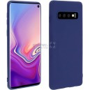 Coque Forcell New Electro S10 Plus Bleu