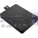Seagate one touch 2 To