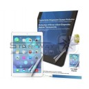 Films de protection iPad Air