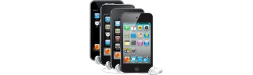 iPod Touch 2/3/4